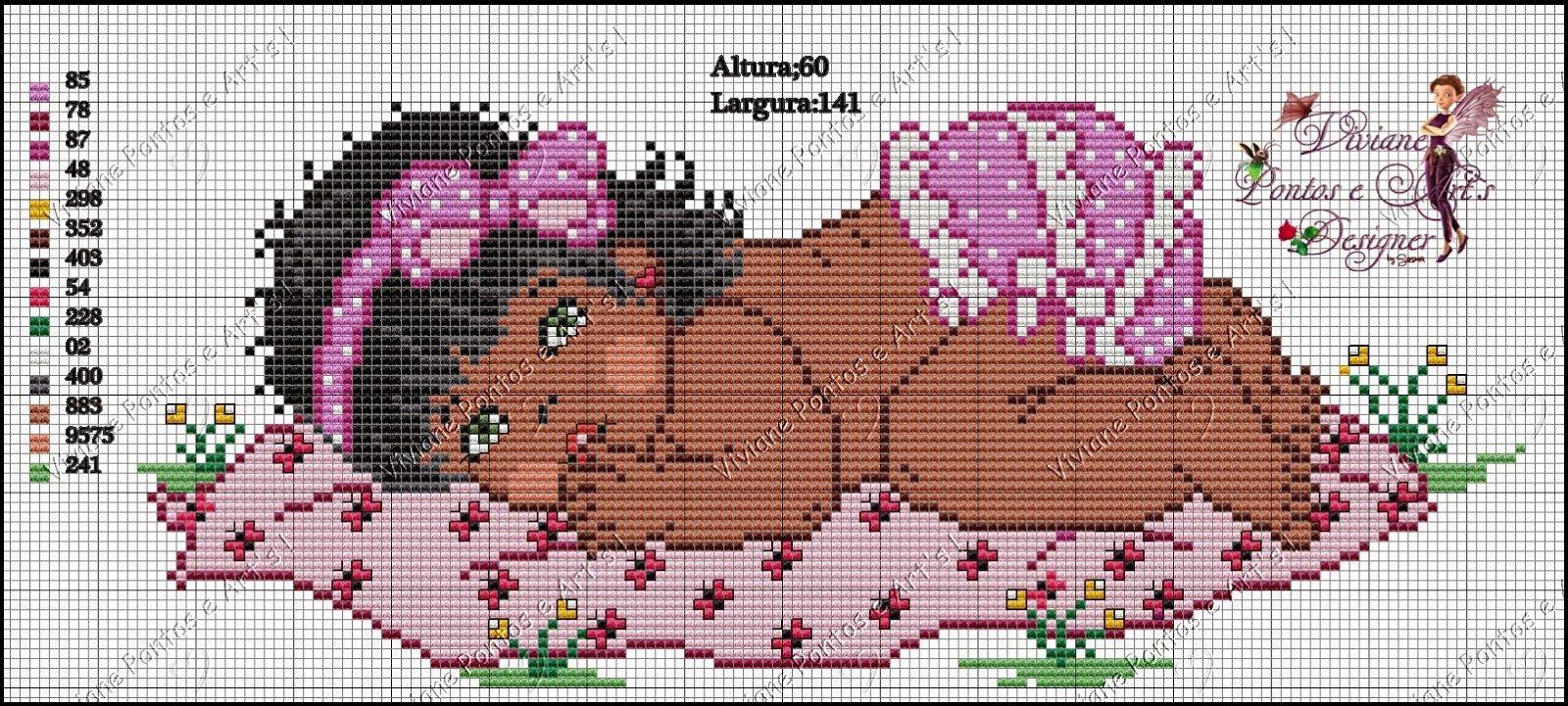bebezinha+morena.jpg (1600×721)bebé