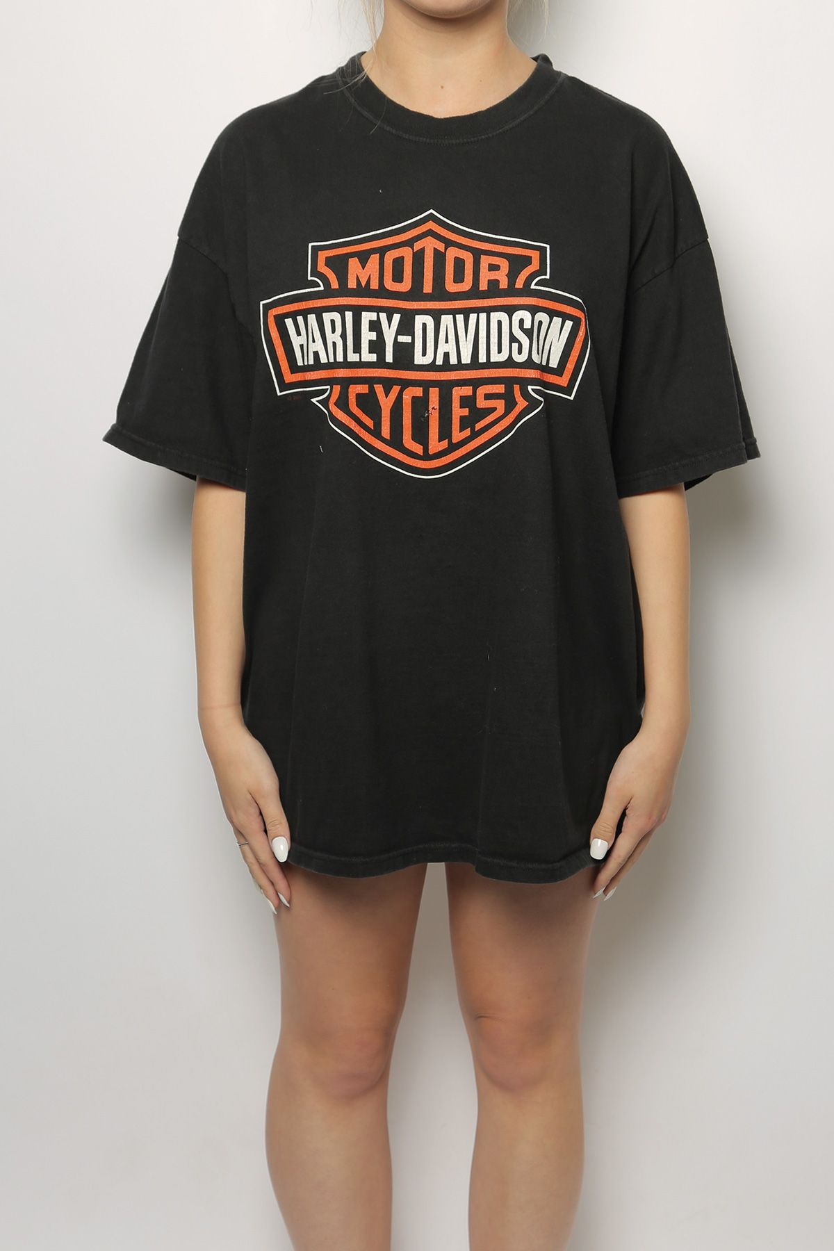 Pin By Dorota On New Harley Shirts Tee Shirt Outfit Tshirt Outfits