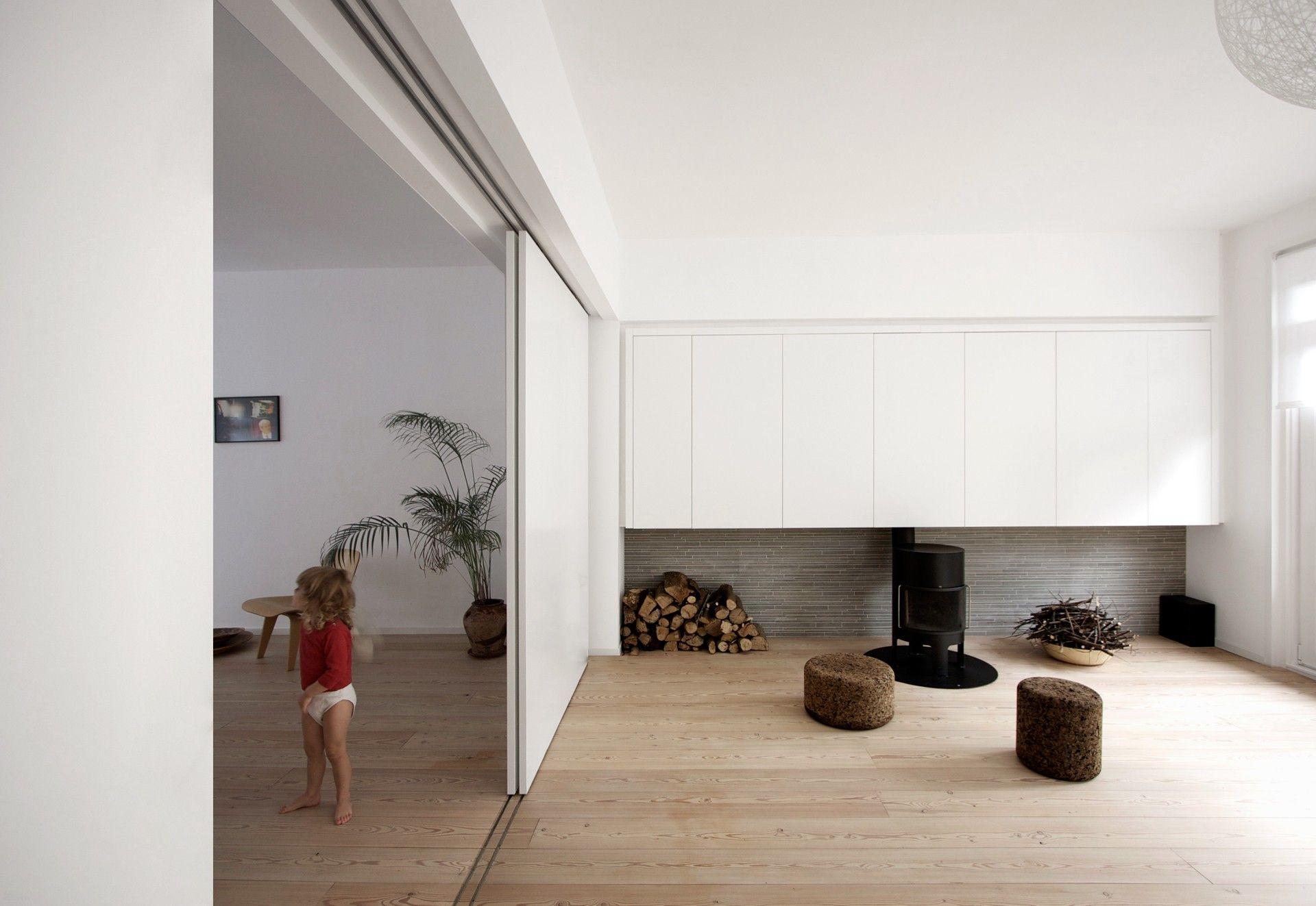 I note sliding doors details pinterest architects