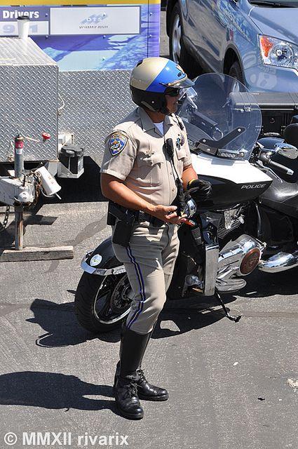 170 Pasadena Rodeo California Highway Patrol California Highway Patrol Men In Uniform Hot Cops