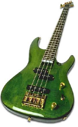 GibsonGreen%20bass