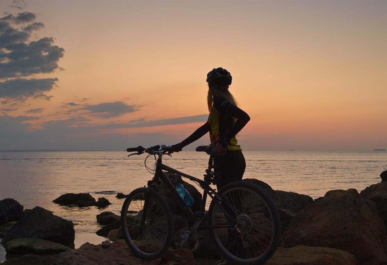 Bike rental golf cart rental bike the beach pcb