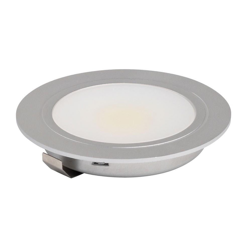 Cabinet LED COB Downlight