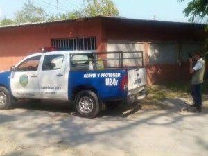 Matan a empleado de un supermercado en San Pedro Sula #sanpedrosula Matan a empleado de un supermercado en San Pedro Sula #sanpedrosula Matan a empleado de un supermercado en San Pedro Sula #sanpedrosula Matan a empleado de un supermercado en San Pedro Sula #sanpedrosula Matan a empleado de un supermercado en San Pedro Sula #sanpedrosula Matan a empleado de un supermercado en San Pedro Sula #sanpedrosula Matan a empleado de un supermercado en San Pedro Sula #sanpedrosula Matan a empleado de un s #sanpedrosula