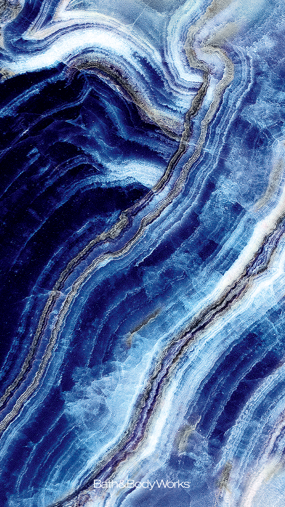 Blue Agate Iphone Wallpaper Background Screen Savers Iphone