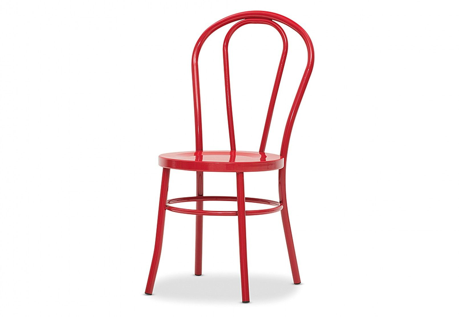 Bentwood replica dining chair amart furniture