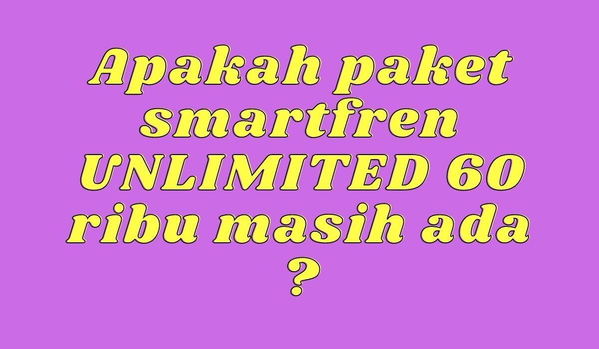 ab66065d5ae43de4b9721ebd626c886d