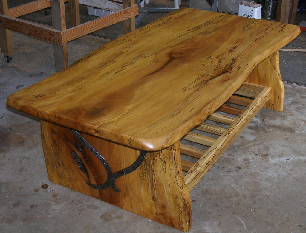 Home And Garden Handmade Wood Furniture Recycled Furniture Design Furniture Design Wooden [ 782 x 1024 Pixel ]