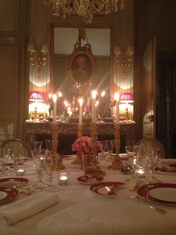 Chambres dhôtes château de lolivier chambre dhôtes rochecorbon dans