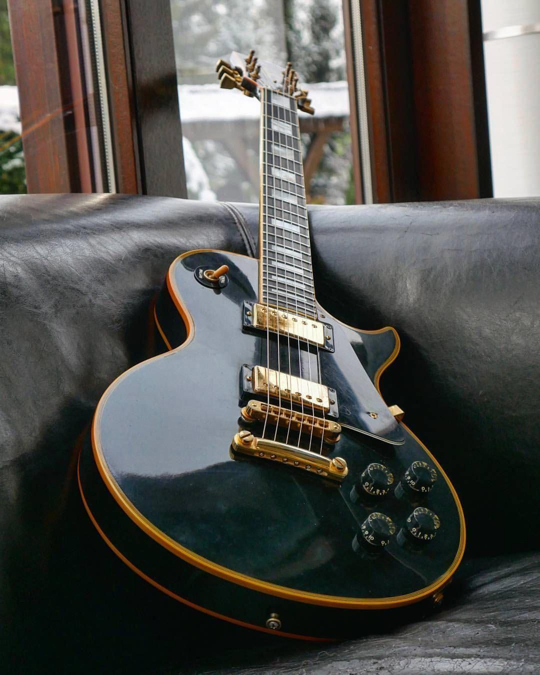 Acoustic Guitar Strings Medium Guitar Strings Electric 10 Gauge Guitarporn Guitarhero Guitarstrings Guitar Photography Music Guitar Guitar