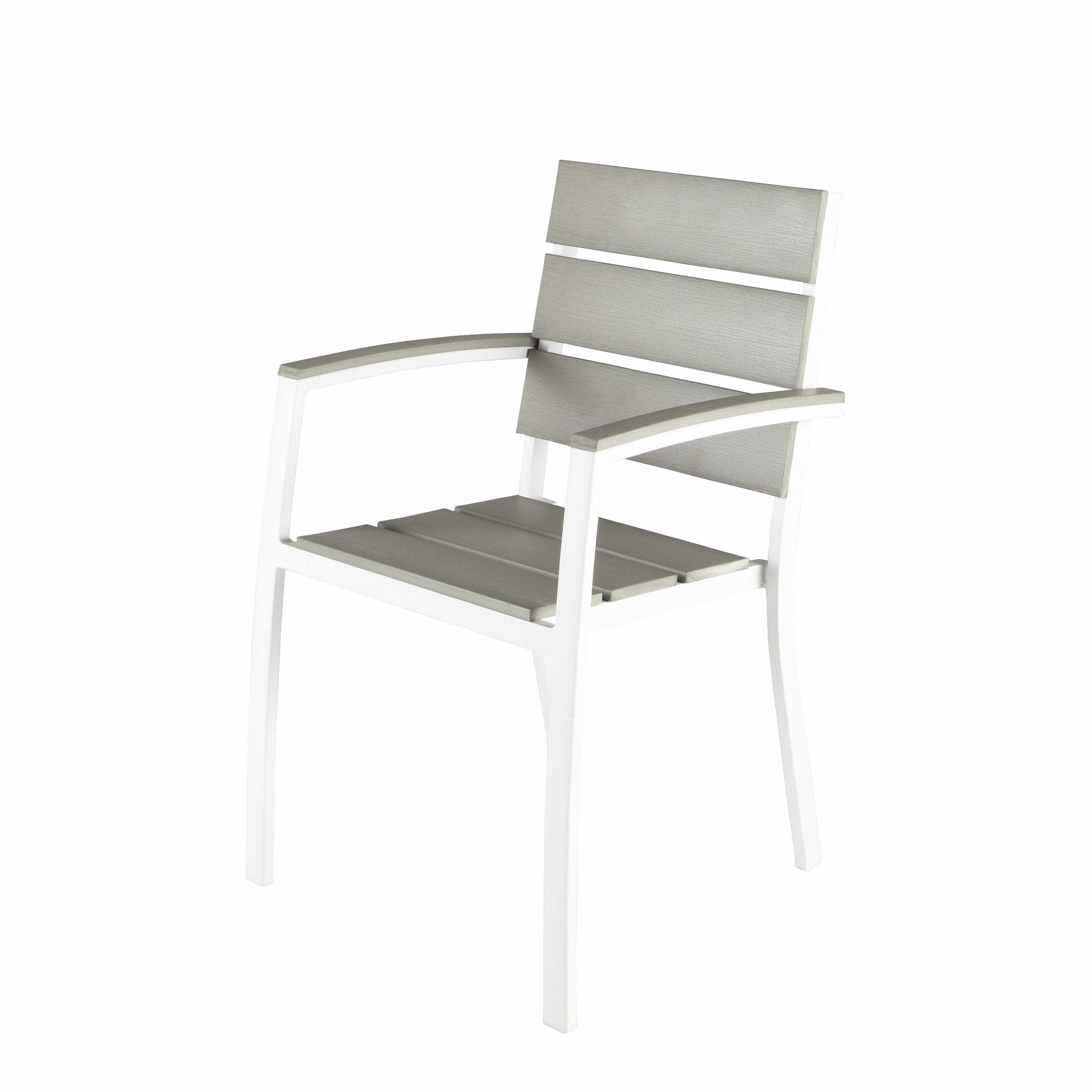 holz gartenmobel pflegen minimalist. Black Bedroom Furniture Sets. Home Design Ideas