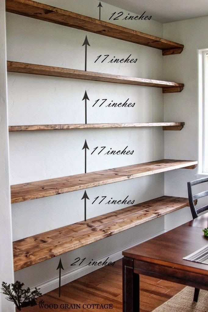 small garage organization click the picture for lots of on top new diy garage storage and organization ideas minimal budget garage make over id=59332