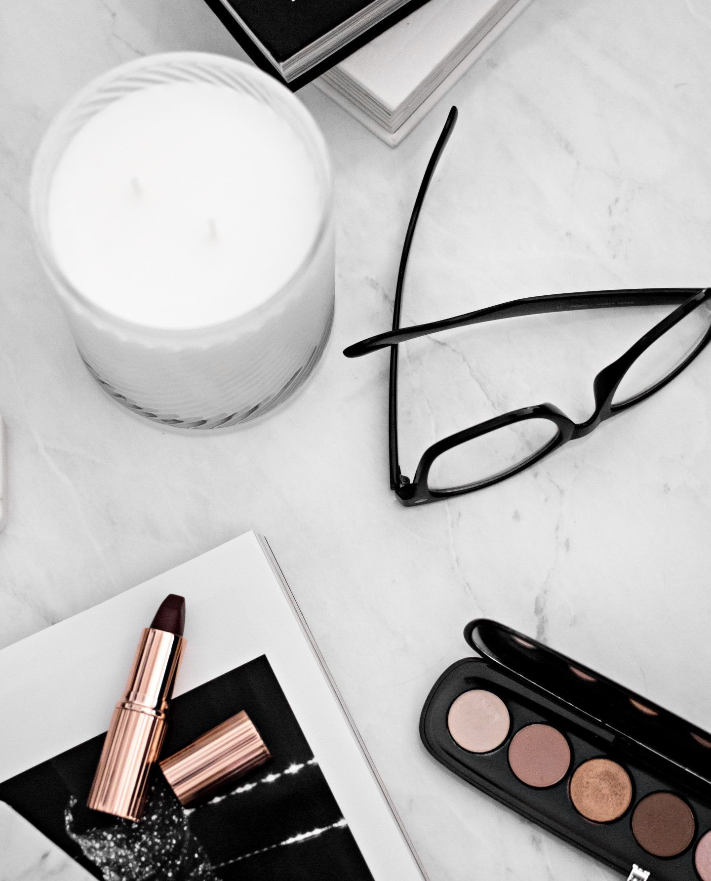 Upgrade Your Routine with Mineral Cosmetics #mineralcosmetics Beauty routine with Mineral Cosmetics Beauty Blogger #mineralcosmetics