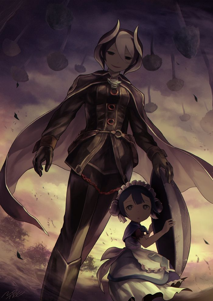 ozen the immovable