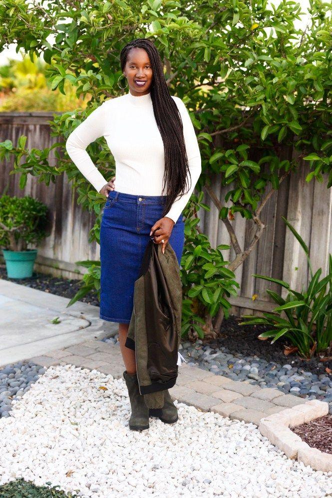 Tall women blog