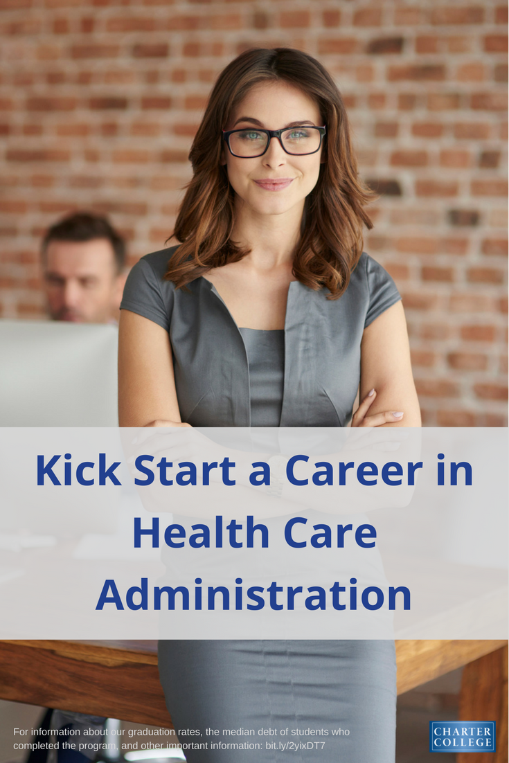 Health Care Administration B S Healthcare Administration