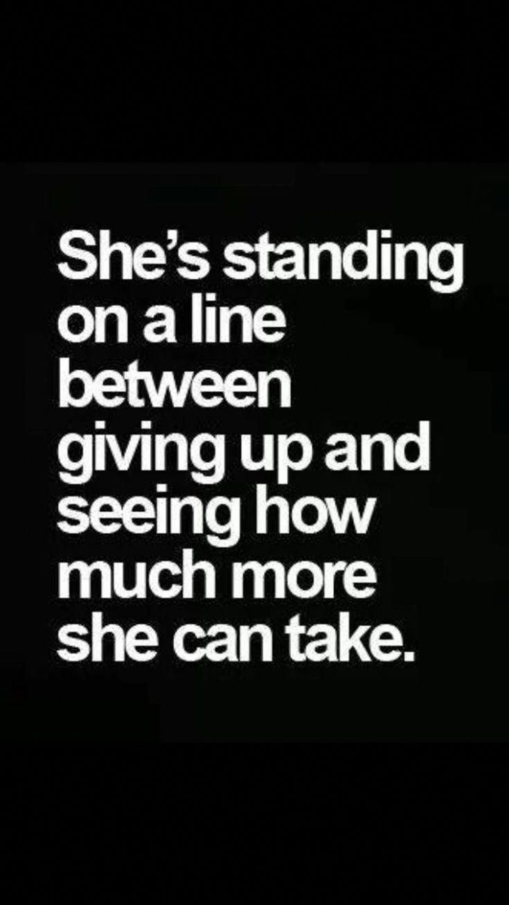 Relationships Quotes Top 337 Relationship Quotes And Sayings 9