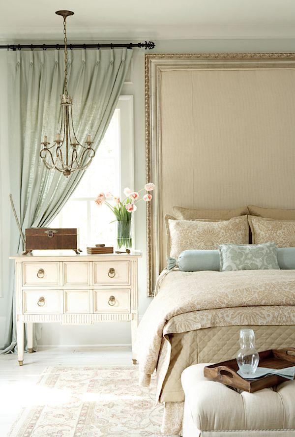 beautiful traditional bedroom ideas. Wonderful Ideas Laurel U0026 Wolf Explains Traditional Vs Transitional For Beautiful Bedroom Ideas I