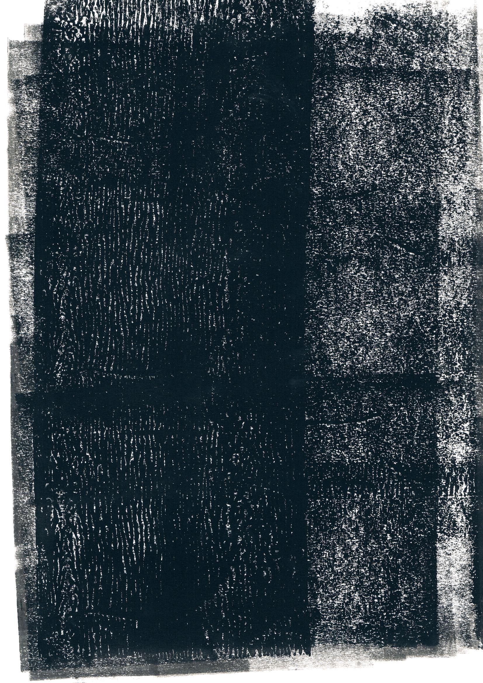Hi Resolution Rolled Ink Texture 3 | prints, patterns ...