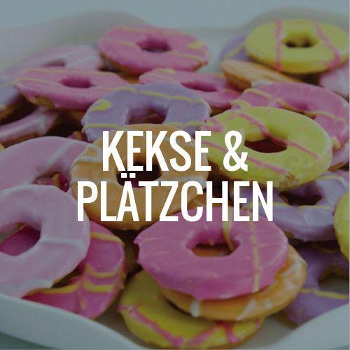 ab66b8b725a61888e79cf8eecf7eb70e - Ausstech Plã Tzchen Rezepte