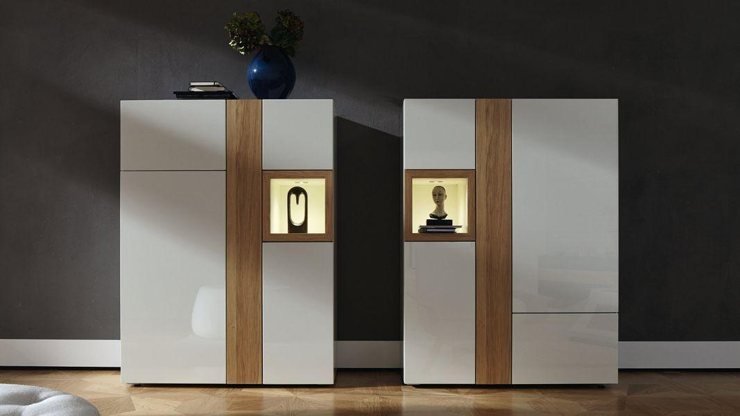 Eten Hulsta Die Mobelmarke Glass Shelves In Bathroom Glass Shelves Ikea Furniture