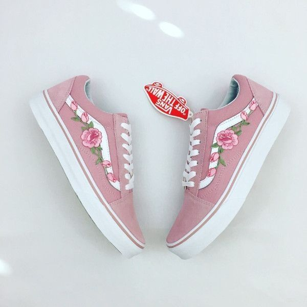 9a6e5cec9170 35 Pink Women Sneakers for All Women Style
