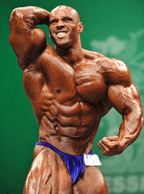 Image Result For Juan Morel Bodybuilder Bodybuilding Guy Pictures Good Looking Men