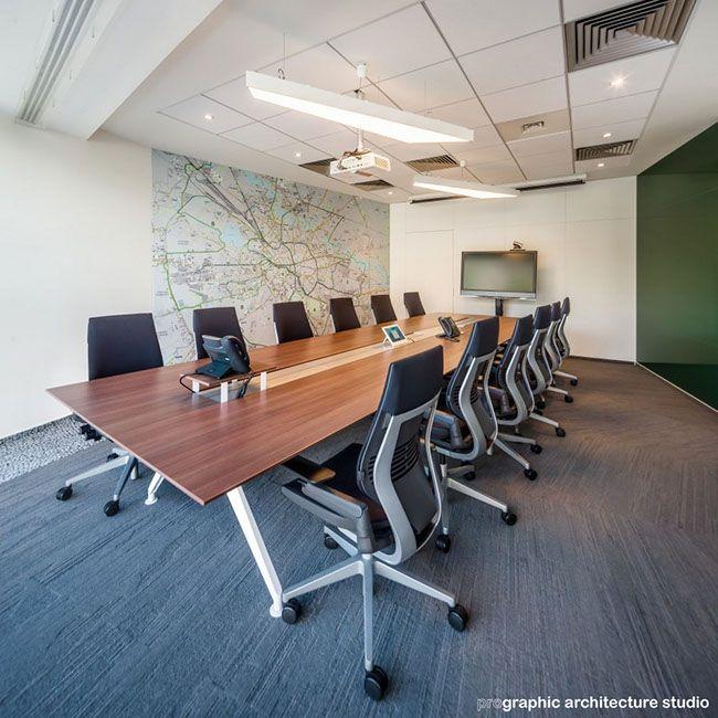 Cbre Board Meeting Room Room Meeting Room Home Decor
