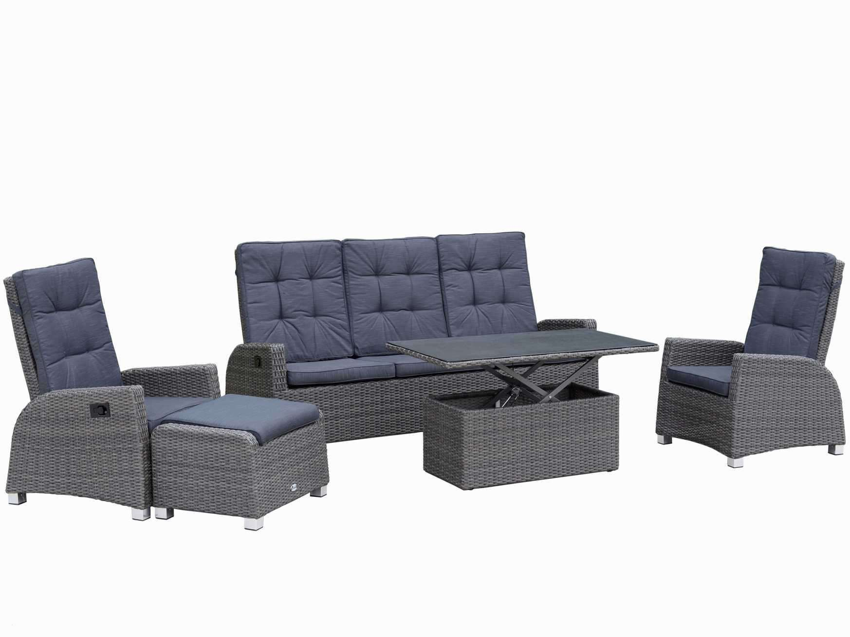 Design 40 Fur Solarleuchte Kugel Aldi Check More At Https Www Estadoproperties Com Solarleuchte Aussenmobel Gartenmobel Lounge Set Big Sofa Mit Schlaffunktion