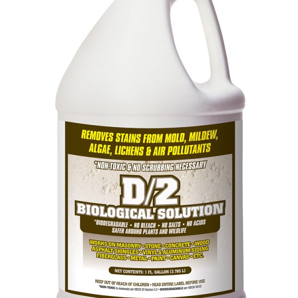 D 2 Biological Solution 1 Gallon Size Cemetery Preservation Supply Llc Cleaning Hacks Cleaning Glass Cooktop