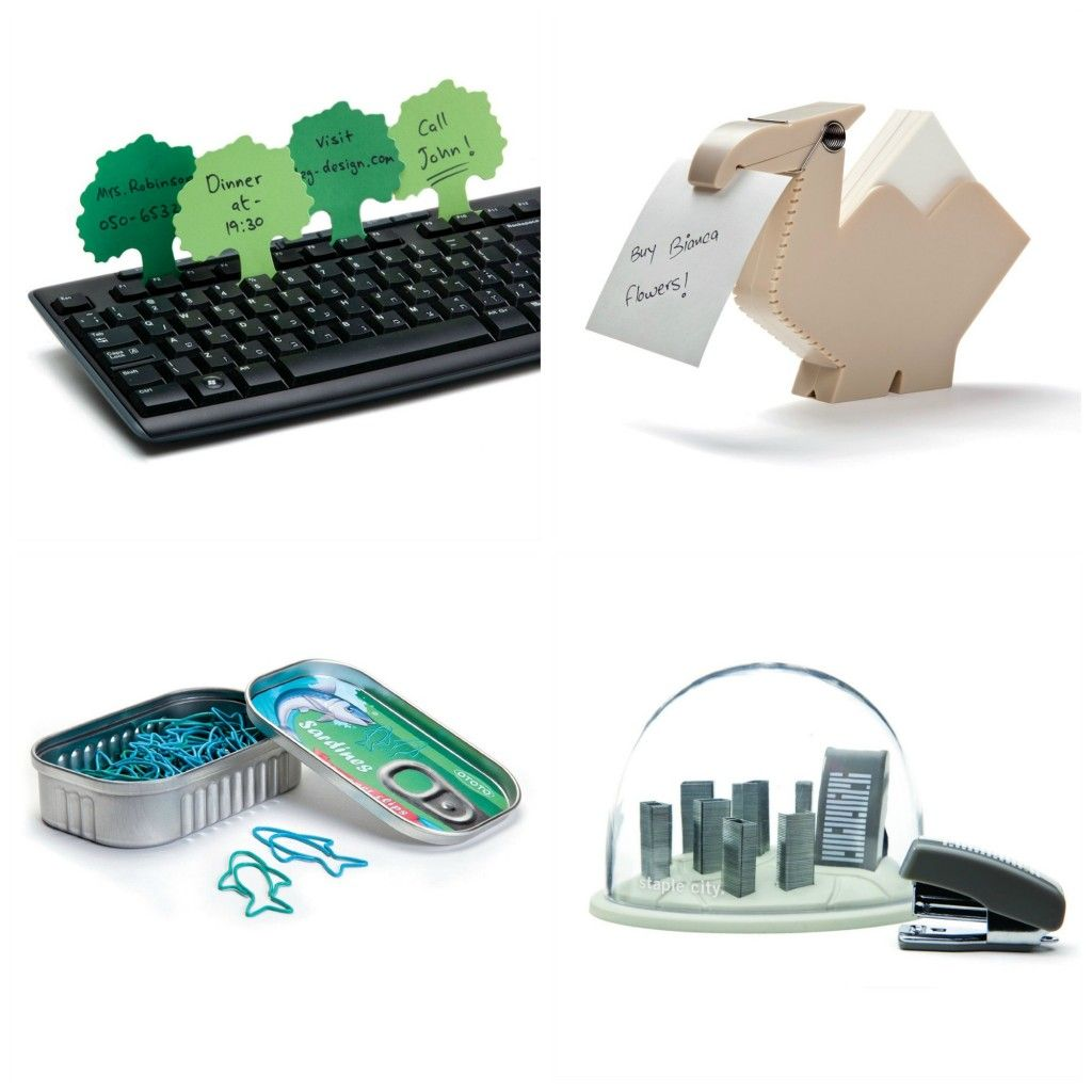 fun office supplies for desk. Fun Desk Accessories Office Supplies For Pinterest
