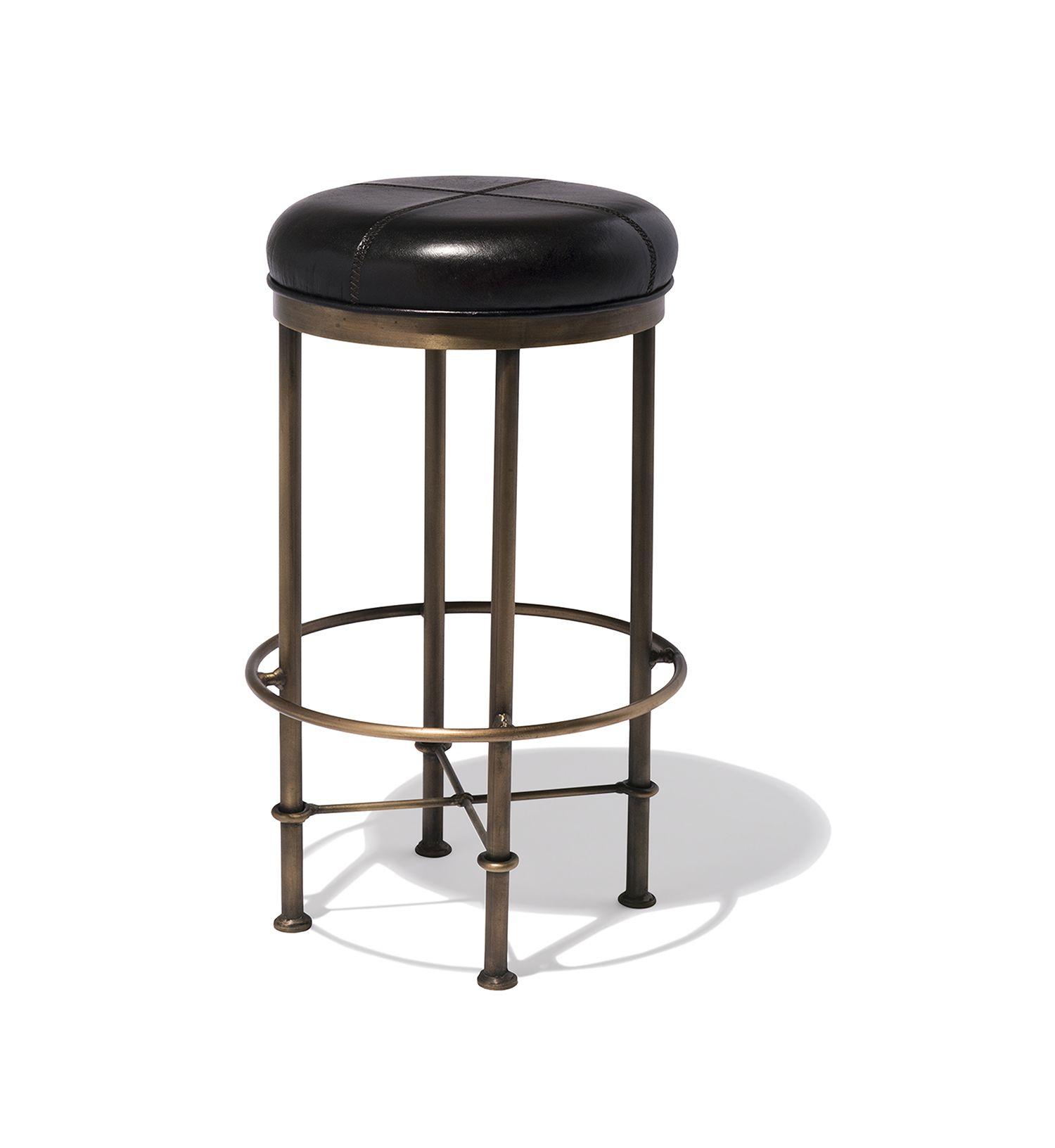 stool oem product stools adjustable oemtools shop image hydraulic