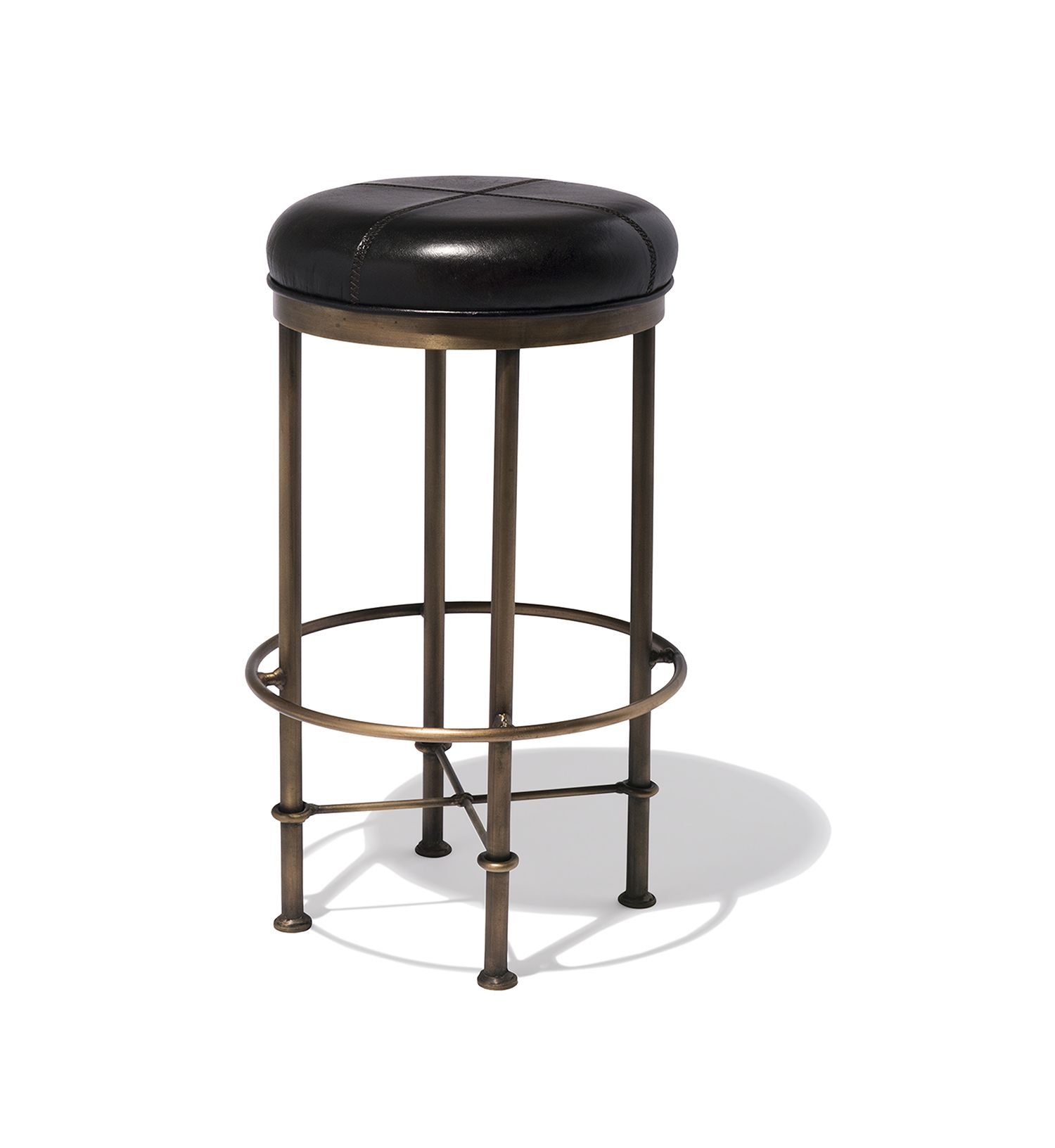 counter shop stool stools p