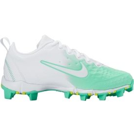 39;s Kids Nike Softball Dick Cleat Hyperdiamond 39; 2 Keystone wZHwSR8Bq
