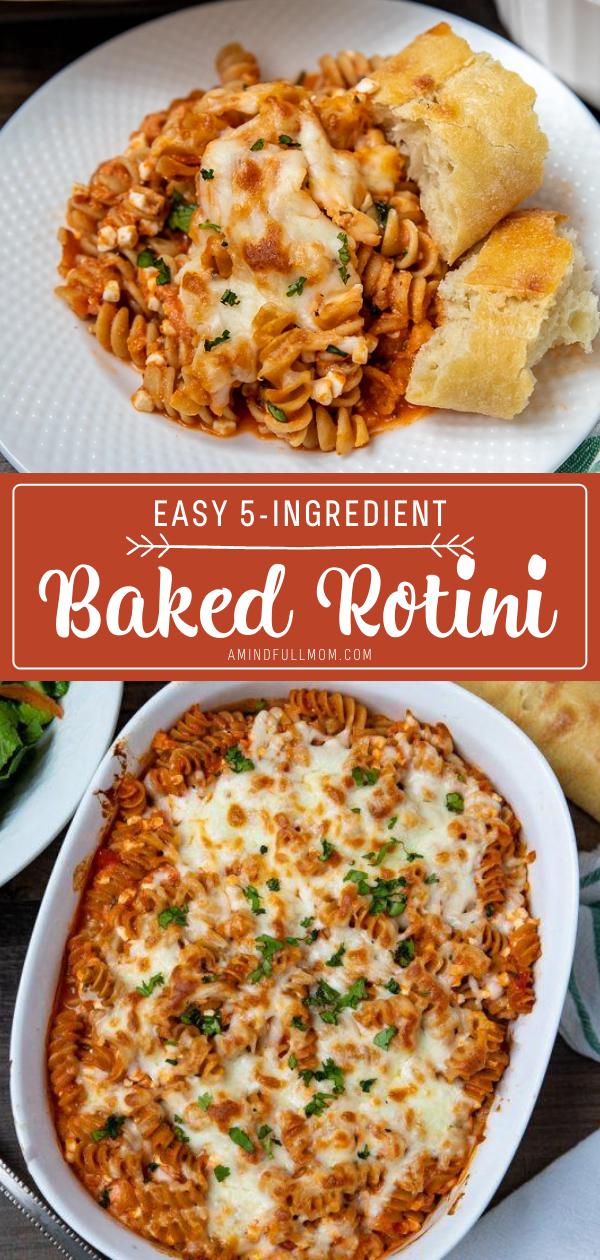 Vegan Comfort Food Galore One Pot Vegan Pasta Easy Simple Recipe Perfect For Vegan Students Or Just A Hearty Ve Vegan Pasta Vegan Comfort Food Vegan Dinners