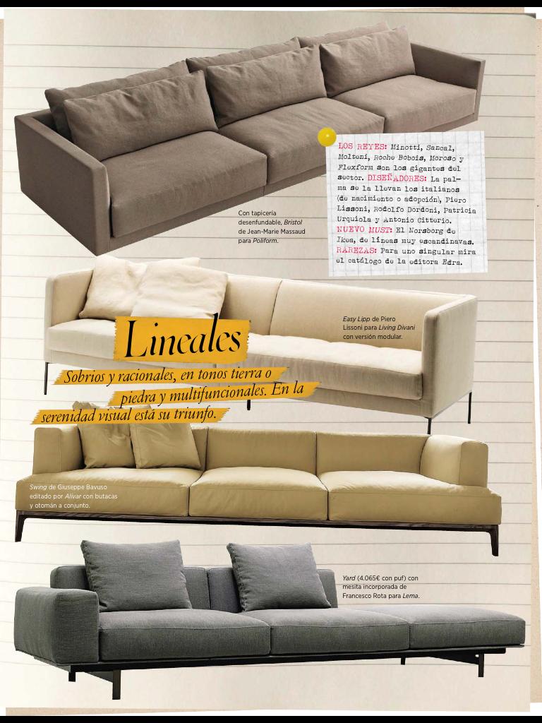 Epingle Par Rania Kamal Sur Sofa Living Room Canape Fauteuil Canape Fauteuil