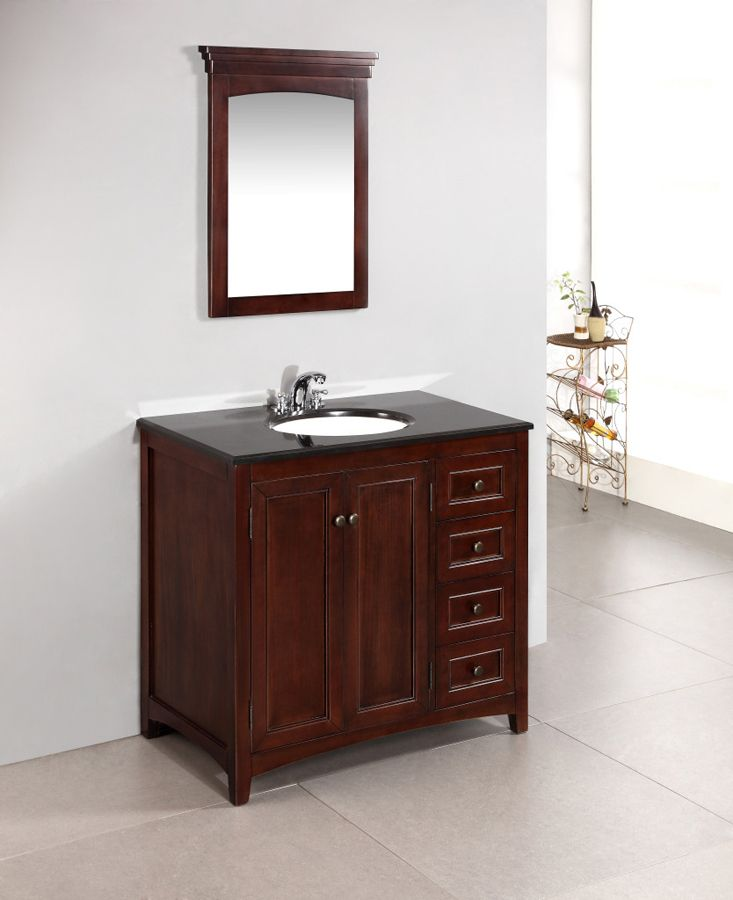 36 inch bathroom vanities http www prehome xyz 36 inch bathroom rh pinterest com 36 inch bathroom vanities costco 36 inch bathroom vanities canada