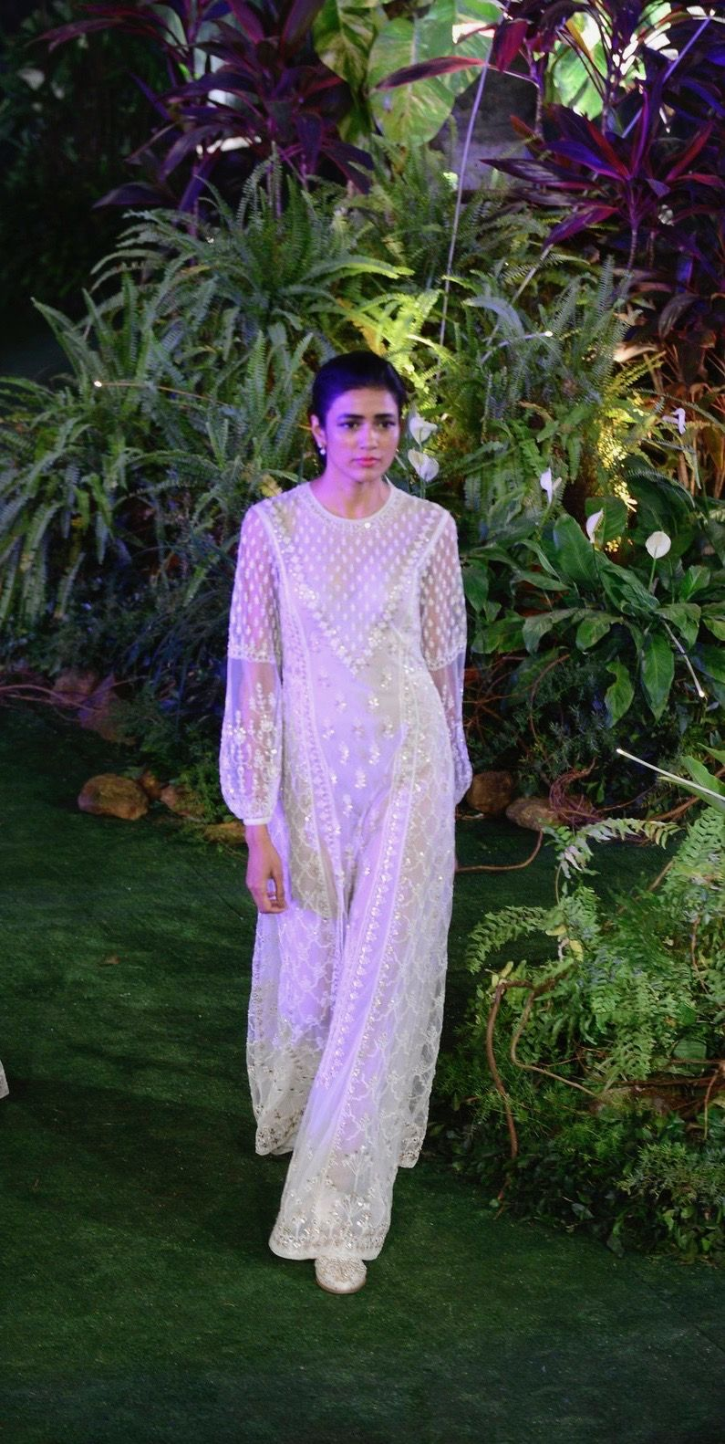 Anita Dongre #lfw #5daysoffashion #ss17 #ppus #happyshopping ...