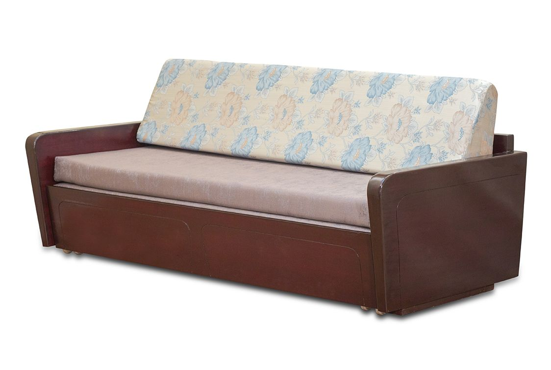 100 Best Wooden Sofa Come Bed Design With Price Sofa Come Bed Sofa Bed Wooden Bed Design