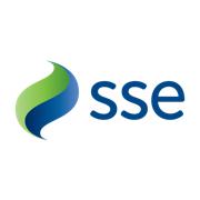 Energy regulator to investigate SSE over prepayment customers
