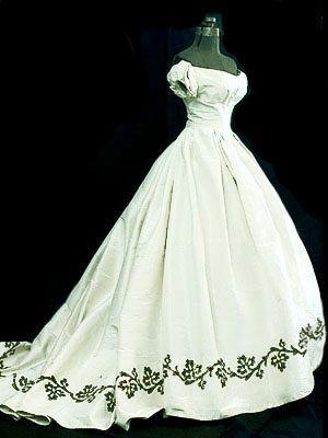 1a438e79507 Victorian Steampunk Dress