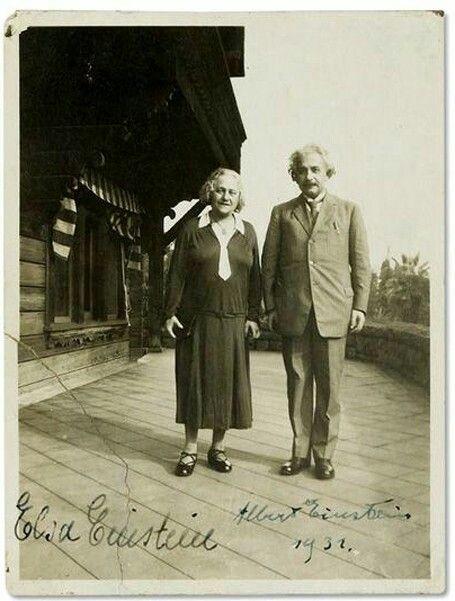 Pin On Albert F Einstein
