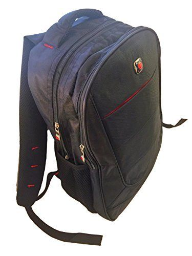 Check out this sweet deal from Snagshout! https://www.snagshout.com/offers/mw-backpack-black-carry-your-laptop-light/705036