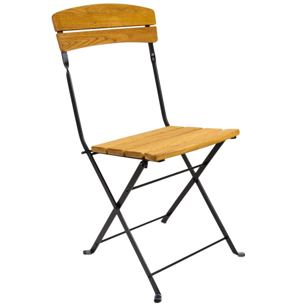 Haste como folding chair fsc certified chairs furniture