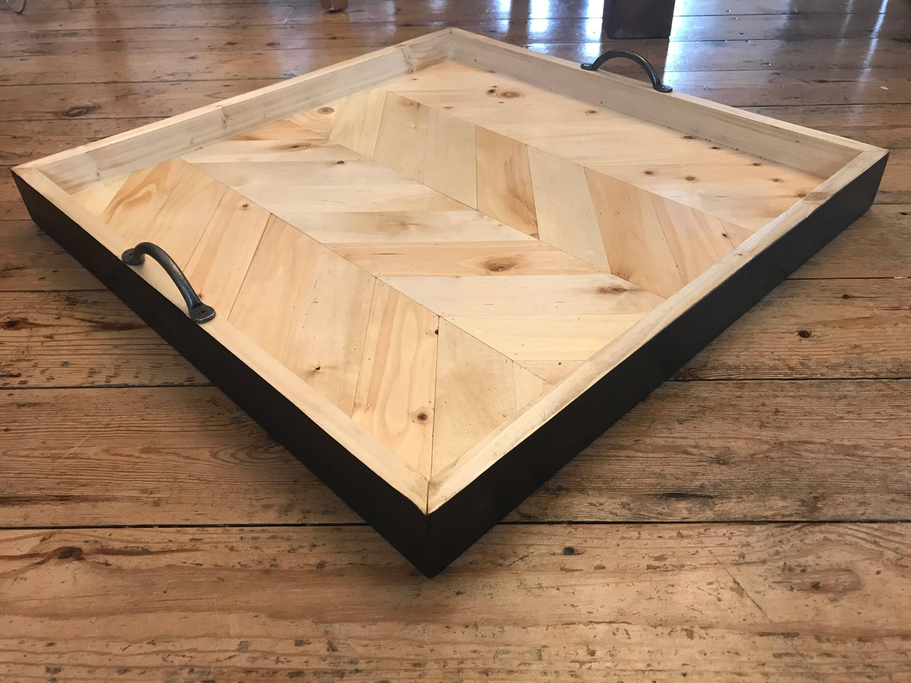 Trays Serving Trays Wood Serving Trays Coffee Serving Trays Coffee Trays Wood Coffee Trays Wooden Cof Ottoman Tray Wooden Ottoman Tray Large Ottoman Tray [ 2250 x 3000 Pixel ]