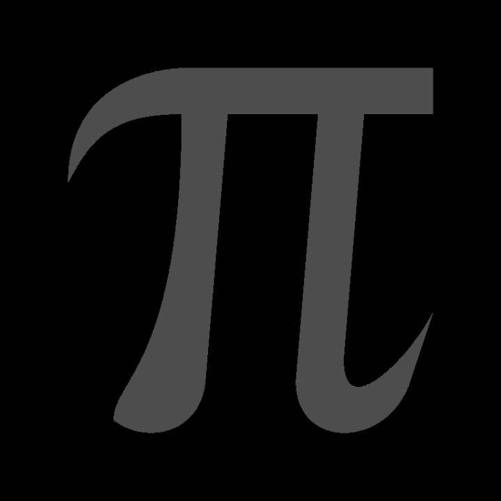 El Aleph   Gaussianos