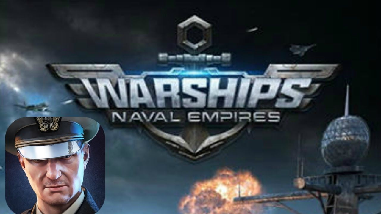 Apk Download Battle Warship Naval Empire Hack Get 999 9999 Gold