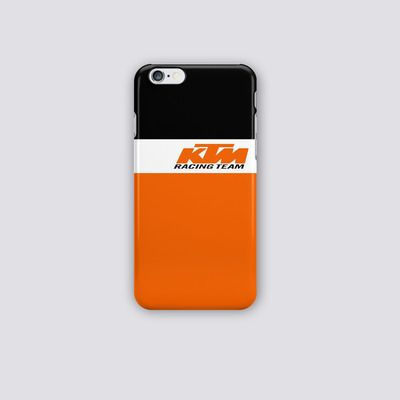 Home From Moto Merch Iphone Case Covers Phone Case Cover Phone Cases