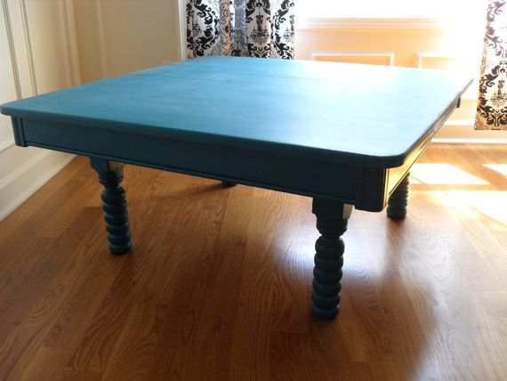 Best 25 Teal Coffee Tables Ideas On Pinterest Teal