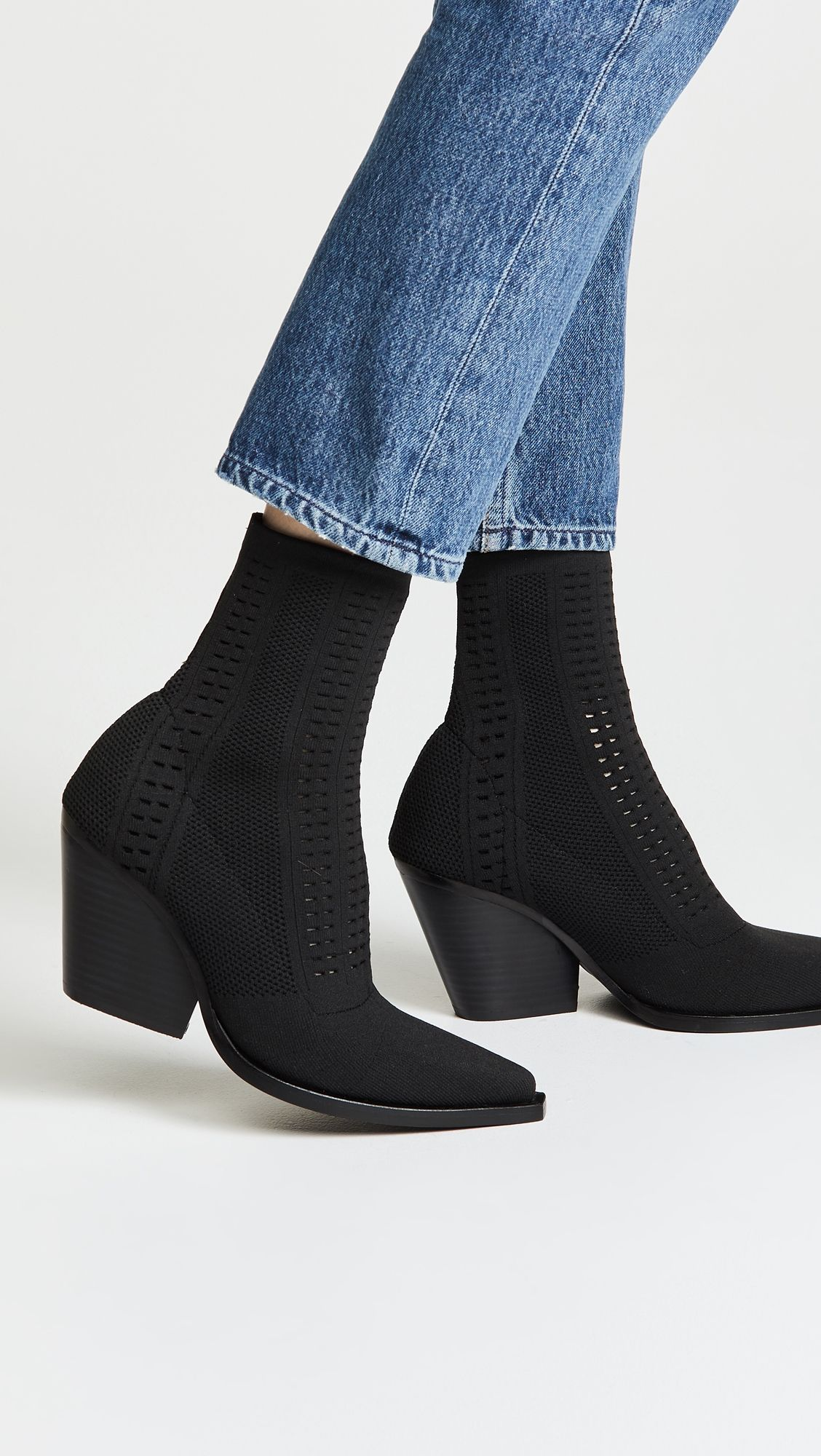 5d9a446298e27 Jeffrey Campbell Walton Point Toe Boots